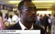AIDF Africa Summit 2017- Interview with Mulualem Mersha, Plan International