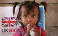 Cholera outbreaks dramatically decline in Yemen following new DFID prediction method