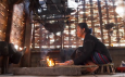 How stoves are tackling health, environment and gender equality issues in Lao DPR