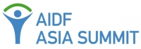 AIDF Asia Summit 2018
