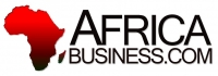 AfricaBusiness.com
