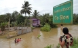 Following the worst flood in centuries, Kerala threatened with epidemic of 'rat fever'