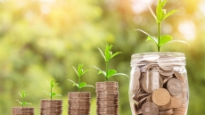 What impact investments mean for achieving SDGs